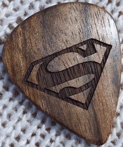 Wood Faux Finish post image