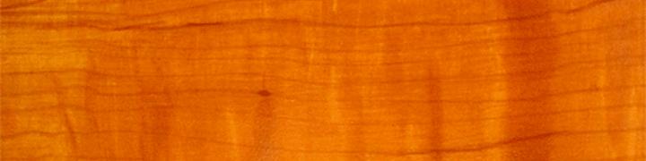Faux wood paint colors for cherry