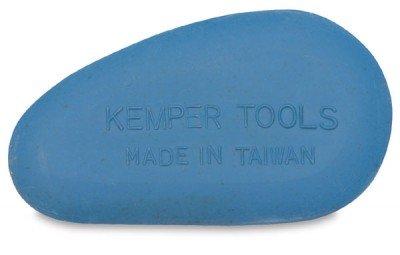 Kemper Rubber Scraper