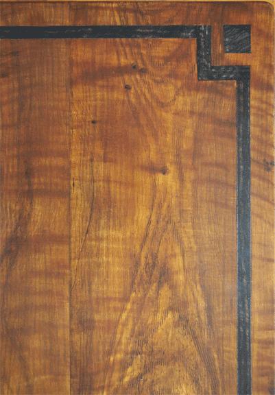 Pitbull-Table-Vert