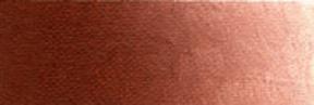 Burnt Sienna faux wood paint colors  perfect wood grain