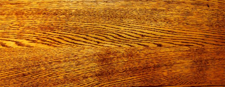 oak color paintFaux Wood Paint Colors The Ultimate Guide Paint colors for faux wood