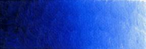 Ultramarine Blue Faux Wood Paint Colors Perfect Wood Grain