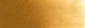 Yellow Ocher Raw Sienna Faux wood paint colors perfect wood grain