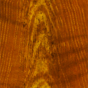 Oak heart grain faux woodgrain
