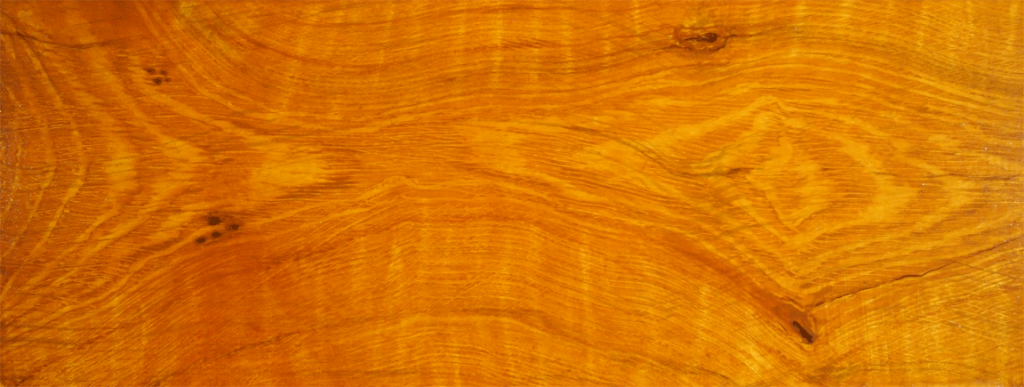 Oak-Figured-2-OPTI