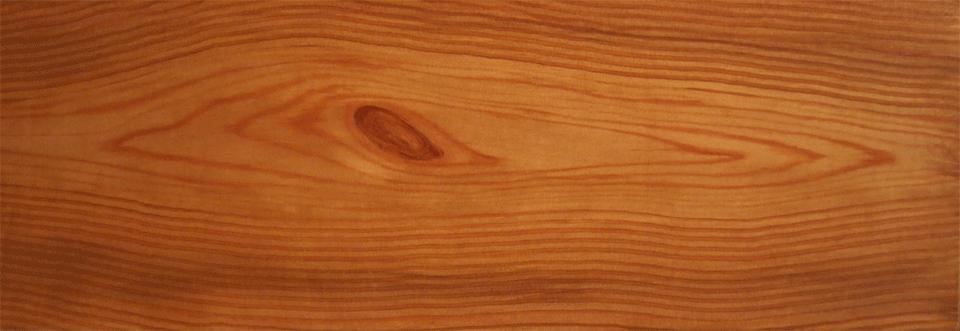 Pine-Basic-Workshop-OPTI