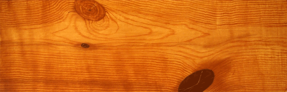 Pine-Heart-Workshop-OPTI