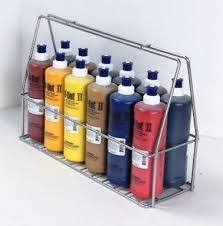 colorants UTC's for faux wood painting colors