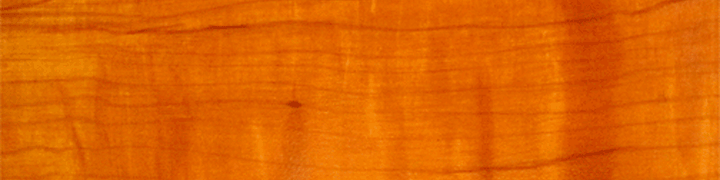 PerfectWoodgrain.com Faux wood paint colors for cherry