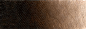 PerfectWoodgrain.com Burnt Umber Faux Wood Paint Colors