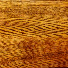 Faux Finish Antique Oak Antique Faux Painted Oak Desk Faux Wood Paint Colors