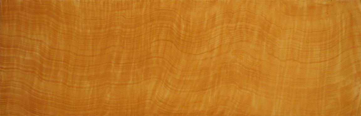 Faux Maple Painted Woodgrain Woodgrain Painting Faux