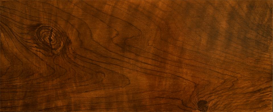 Walnut Wooden Flooring Texture