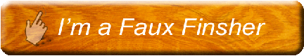 Link to woodgrain paint course sign up page